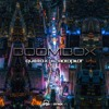Querox & Autopilot - Boombox