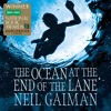 THE OCEAN AT THE END OF THE LANE - Neil Gaiman - Audiobook Extract