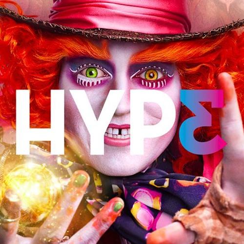 HYP3 128: Alicia 2, el caso Hodor, The VVitch, Wookie vs X-Men: Apocalypse