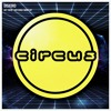 Out There (Circus Records)