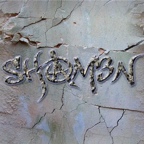 Phaxe - Angels of Destruction 2014 SH@M3N's Remix