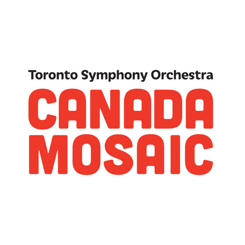 Canada Mosaic: a national celebration of our diverse musical landscape