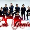 Parte El Tomador -los - Genios-Demo Enganchados De Cumbia Chicha015 -