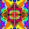 Peak Obello - New World Of Love (A=432 Hz) (119 BPM) // 'Mind Stories Vol. 4' + Download