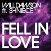 Fell In Love (Radio Edit)