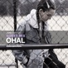 Juno Download Guest Mix - Ohal (Styles Upon Styles)