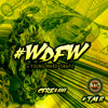 CFre$HH - #WDFW (feat. Young Mard Snapz)