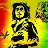 Deivi Coa BOB MARLEY AFRICAN HERBSMAN Original Mix 2016