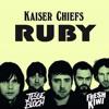 Ruby (Jesse Bloch X Fresh Kiwi Bootleg)