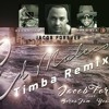 El Malecon Timba Remix Jacob Forever Ft Berna Jam Y Yoan Rca Mp3