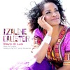 Izaline Calister - Rayo Di Lus - 10 - Bo Kuenta