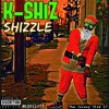 10. OZ SAY TWERK!!! - K-SHiZ FT. OZ THE FINALE (SJ1) mp3