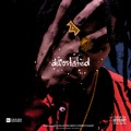 Joey Bada$$ Devastated Artwork