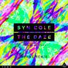 The Daze ft. Madame Buttons (Myrne Remix) [Premiere]