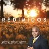 Redimidos