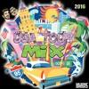 Mutantbreakz- Usa Tour Mix 2016