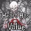 Heart Has Value (a Hobo Heart song)
