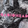 Radiohead - Daydreaming (JKuch Bootleg)