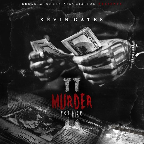 Murder For Hire 2