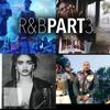 @armaanmashups - R&B Mashup PART 3! Ft. Fetty Wap, Trey Songz, Chris Brown, The Weeknd & More
