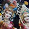 Jagat Sab Chhod diya