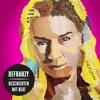 DeFranzy - Geschichten mit Beat - Snippet