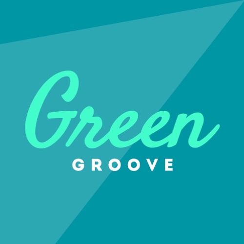 Green Groove May 2016
