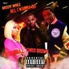 @armaanmashups - Meek Mill - All I Wanna Do Ft. Nicki Minaj & Chris Brown