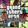Grand Theft Auto: San Andreas Theme Song - Grand Theft Auto: San Andreas