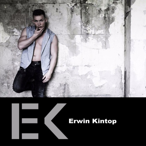 SecondRadio - Erwin Kintop Interview