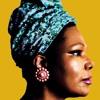 Nina Simone - Black Is The Color (Bona Fide Edit)