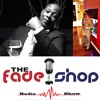 Songwriter and Producer Calvin Richardson Exclusive Interview on The Fade Shop Radio Show