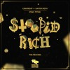 Crankdat x Havok Roth (ft. Titus) - Stoopid Rich (Awoltalk Remix)