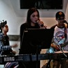 Don't /No Diggity Cover By 50/50 Band
