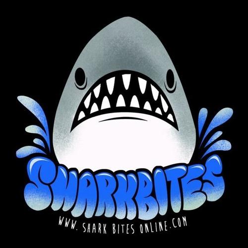 "Sista Sista Style/""Shark Bites"" End Credits"