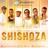 Shishoza by AEC ft The Legends,Umutare Gaby,Mporera Victor&Marvin Artinum (Jimmy Pro_LeveL9 Records)