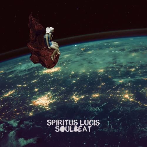 002 Soulbeat - Spiritus Lucis