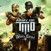 Speak Of The Devil (Army of Two: Devil's Cartel)