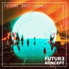 FUTURE BASS V2 ► DOWNLOAD FREE SAMPLES!