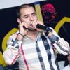 Cheb Bilal Sghir 2016 - Nti Galb Remix By Dj Kamil 13