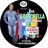 GOSPORELLA 3 - Kashif Da Flash