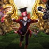 ALICE THROUGH THE LOOKING GLASS - Double Toasted Audio Review