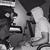 NOLA Confidential(Tory Lanez Remix) Ft. Daniel Heartless