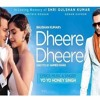 Hindi Popular Songs Dheere dheere meri zindagi mein aana