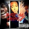 Battle Ave(Freestyle)- L.A.Y. × Bo$$up × Trelz