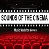 Sounds Of The Cinema [Ep 2/2] Music Made For Movies