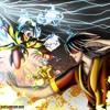 Agni Kai 2 | Flex Tune Battlefest | | FDM remix