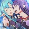 Sword Art Online ll ED 3 (SPEED UP MIX)