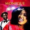 Omo Jesu by MoniQue ftr Kenny Kore