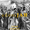 Adonijah [prod. TEK.LUN]